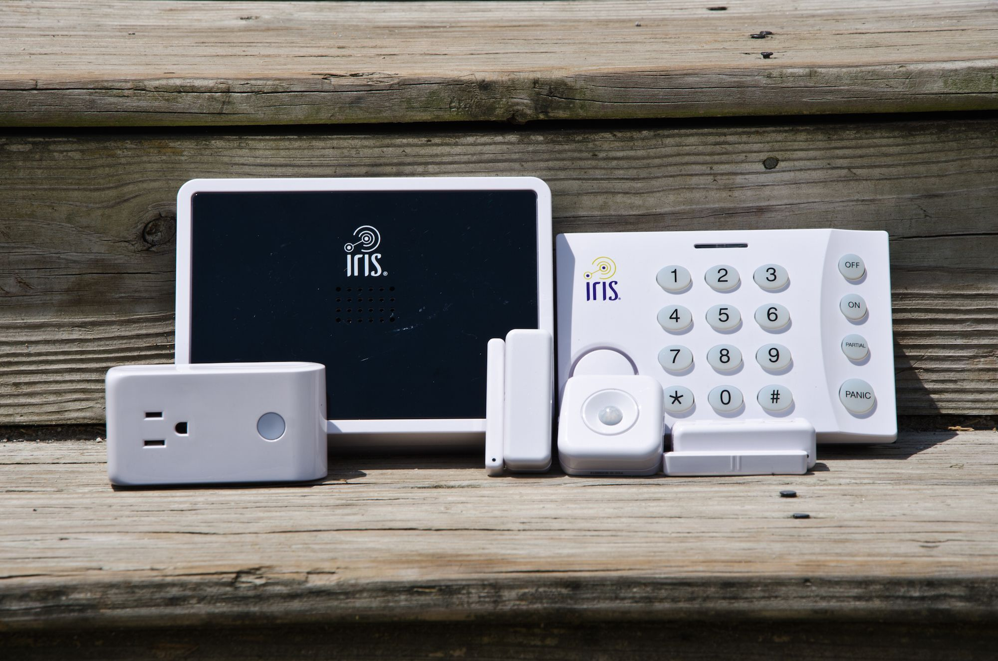Best DIY Home Security Systems of Reviews