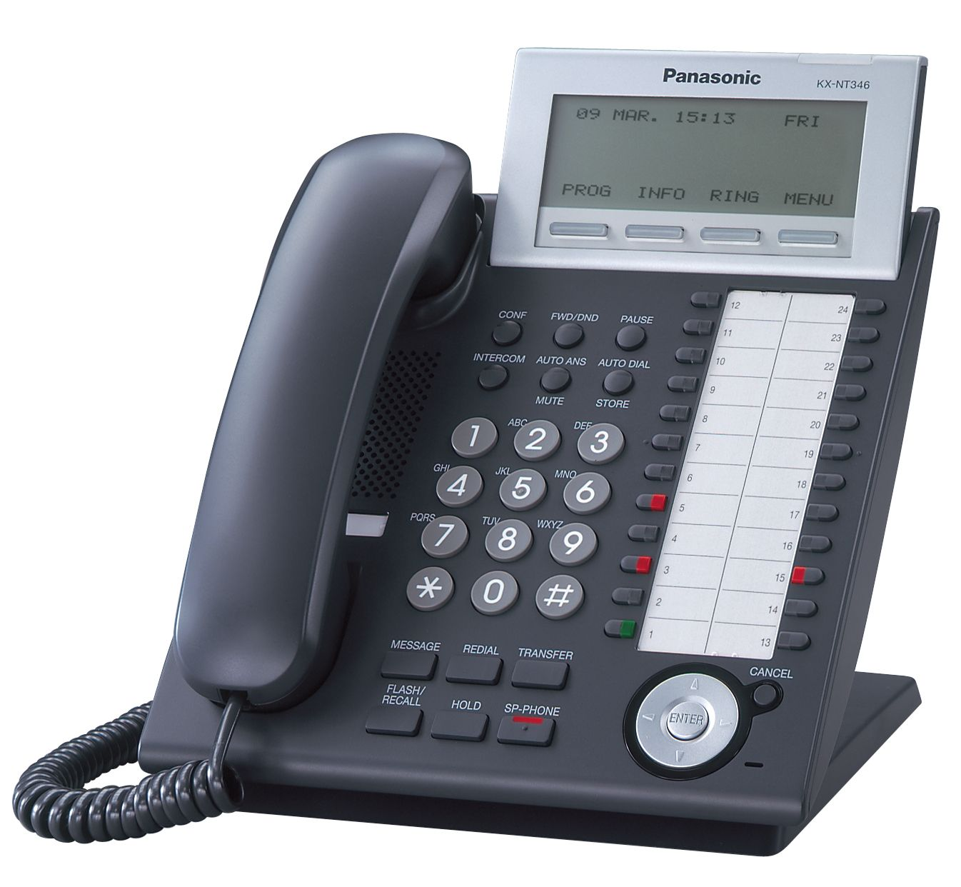 3 Tips To Choose The Best Business Telephone Systems Brisbane Wondering How You Can