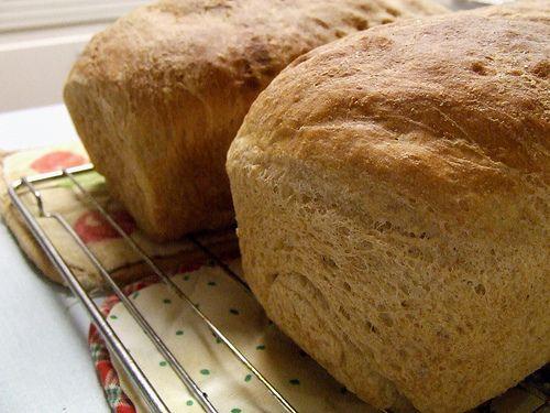 Easy to make bread recipe multigrain bread recipe multigrain easy to make bread recipe multigrain bread recipe7 grain ccuart Gallery