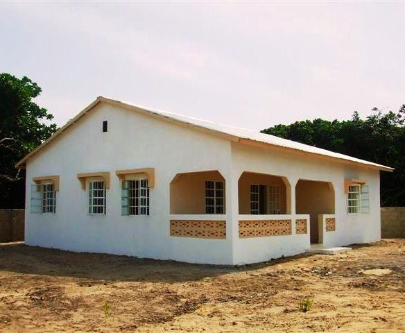 Four Bed Room Bungalow   Google Search