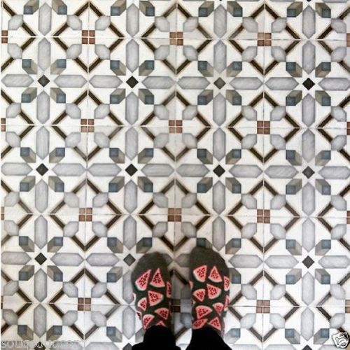 tile floor wall and floor tiles
