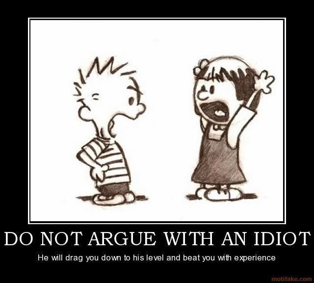 Ah ha!!  Too true!!