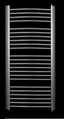 Lazienk W Grzejniki Pokojowe Lazienkowe Elektryczne Allegro Pl Strona 132 Home Appliances Air Conditioner Home