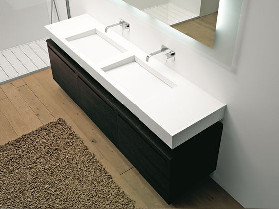 Vanity Units Wash Basins Myslot Ad My Slot Bd Antoniolupi Check It Out On Architonic Bathroom Solutions Bathroom Design Modern Bathroom
