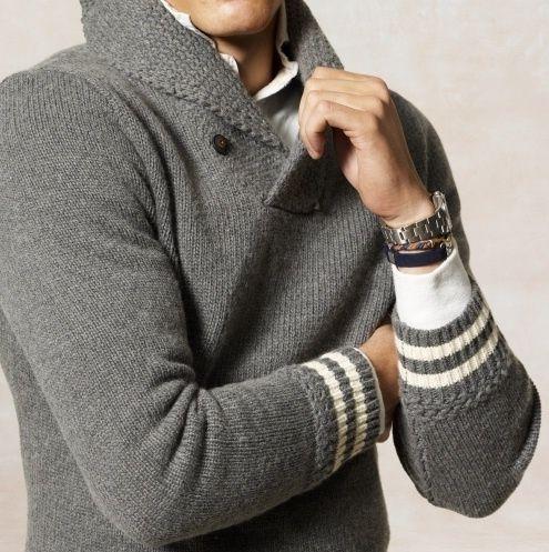 Stripes | Men's Style | Pinterest | Guy fashion, Grown man and Man ...