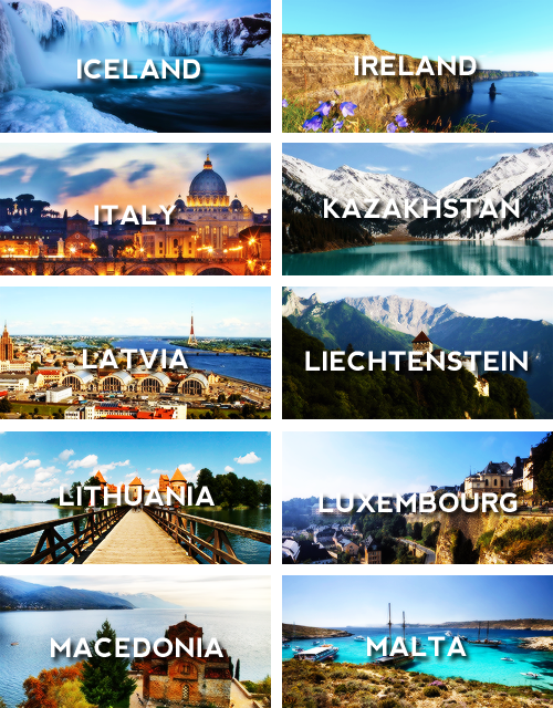 Travel All Of Europe India Travel Places Travel Infographic Beautiful Places To Travel