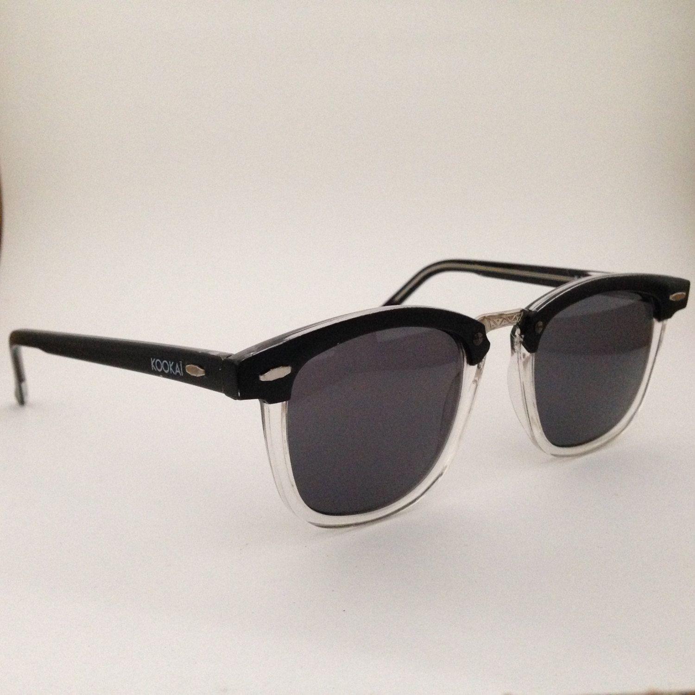16 New American Made Sunglasses Good Ideas - american made actors ... 71e0973868b
