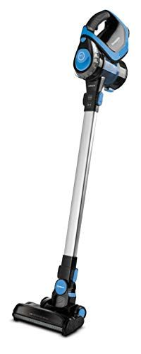 Scopa Elettrica Ricaricabile.Offerta Di Oggi Polti Forzaspira Slim Sr100 Scopa