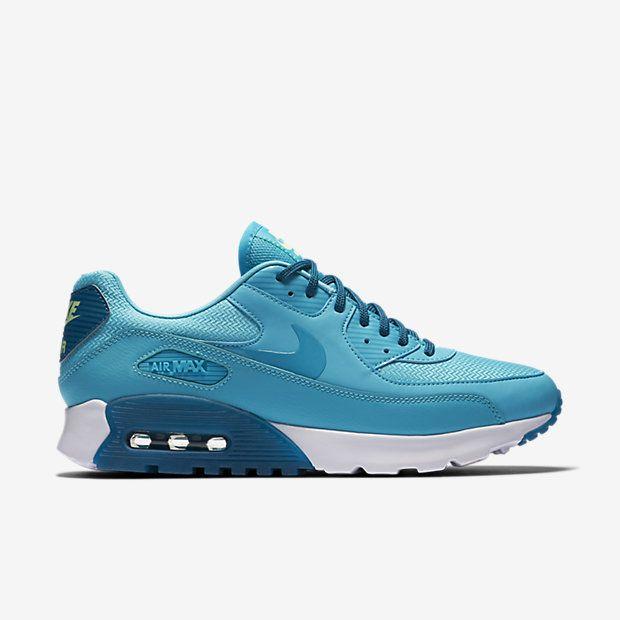 0f256598c4c8 Nike Air Max 90 Ultra Essential Women s Shoe