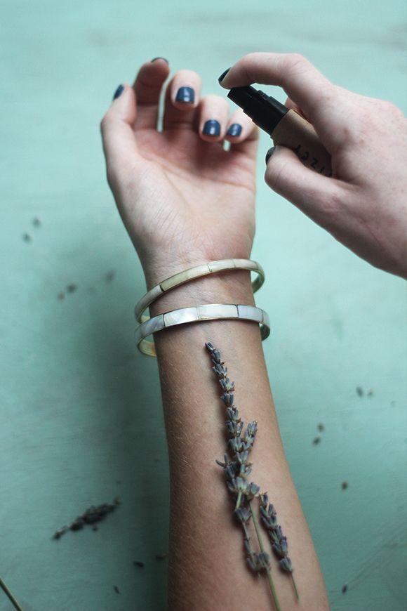 Diy All Natural Hand Sanitizer Natural Hand Sanitizer Hand