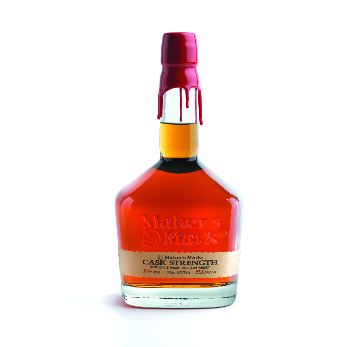 7 Overlooked Bourbons You Should Pick Up Now Bourbon Whiskey Brands Bourbon Drinks Best Bourbon Whiskey