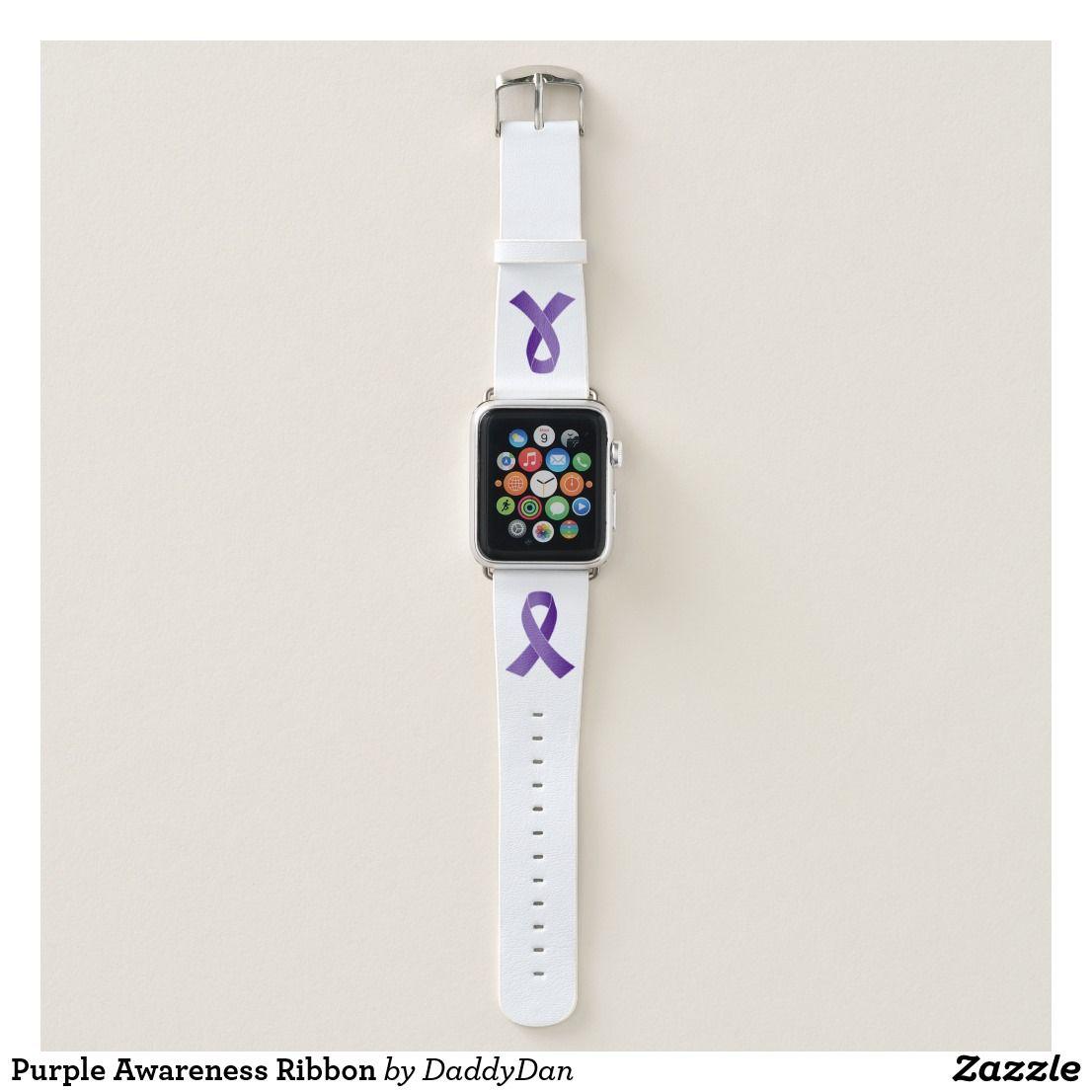 Apple Watch Band 42mm Kids Size
