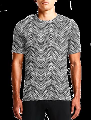 Guys Shirts & Tees   Kohl's