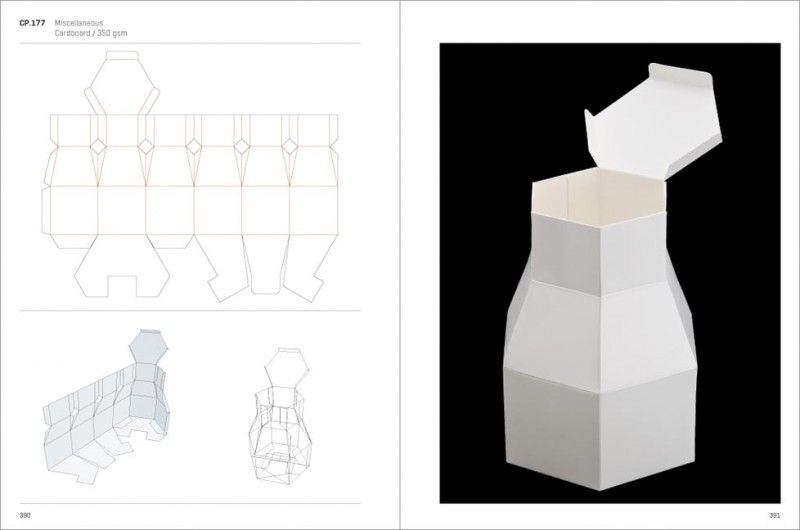 1000+ images about ARTA 223 Project 7 on Pinterest   Package ...