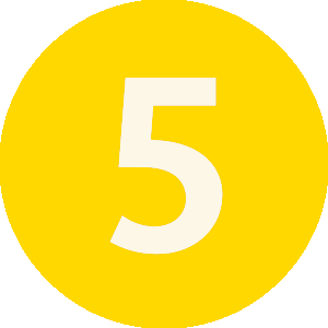bước 5