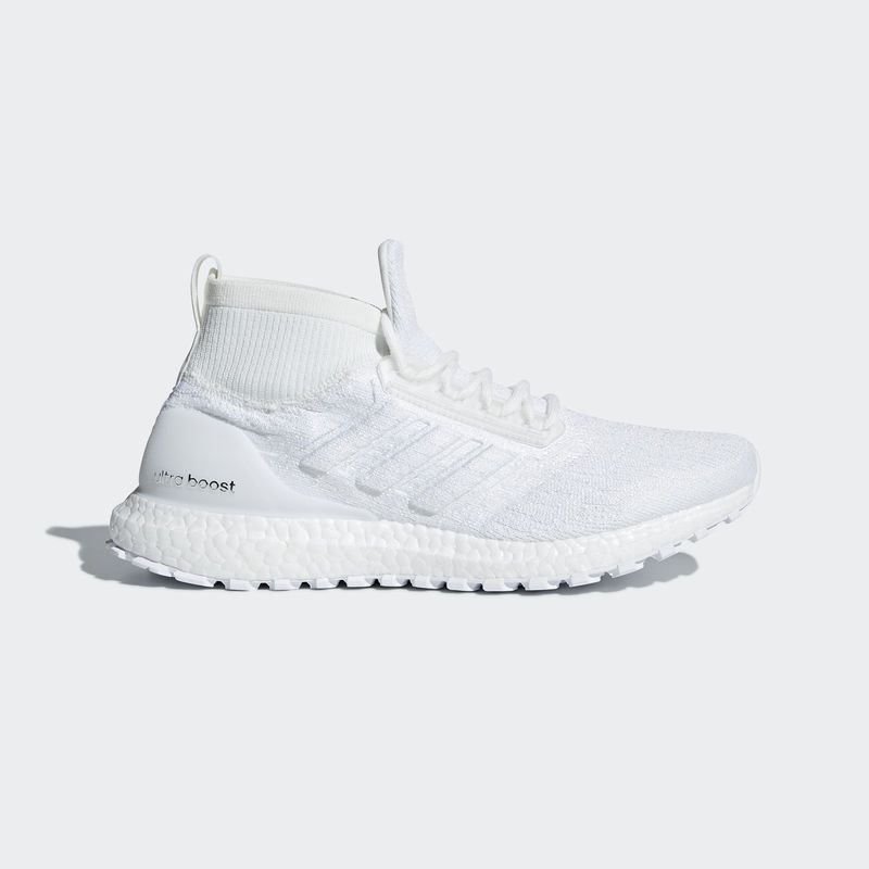 03c05d4e8 adidas Ultra Boost ATR Non Dyed in 2019