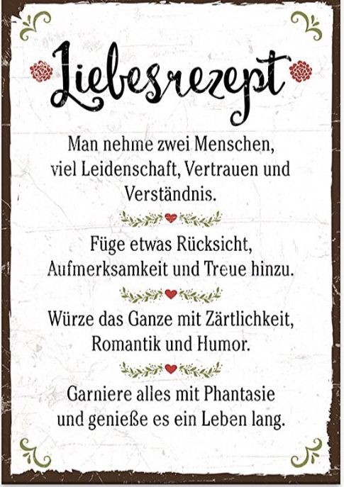 Spruche Spirit Wedding Marriage Und Quotes