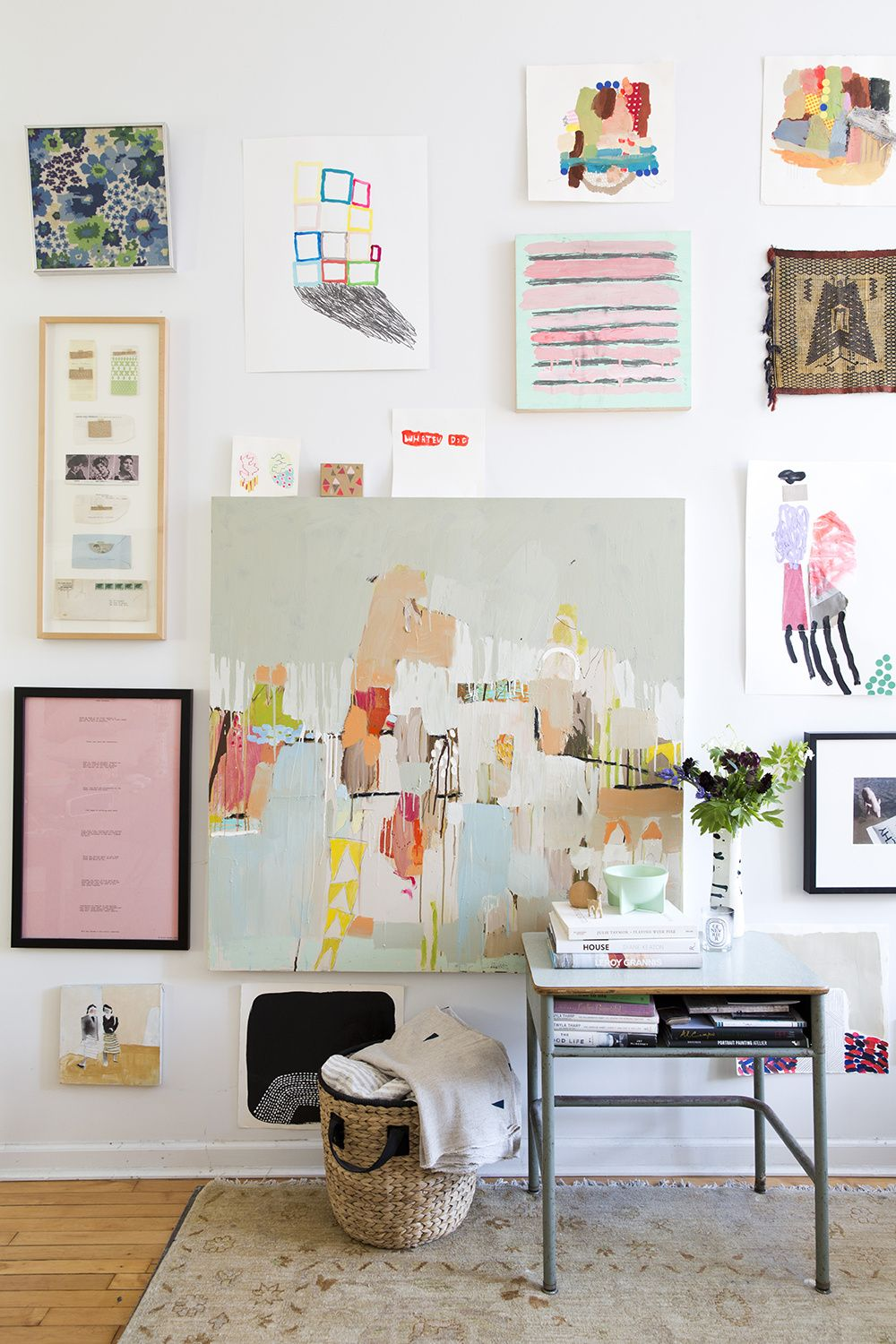df591e25371dc00e-Anthology_Hurley_0428.jpg | Gallery Wall Styling ...