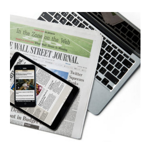 pin by top subscription deals on wsj new subscription on wallstreetjournal id=35445