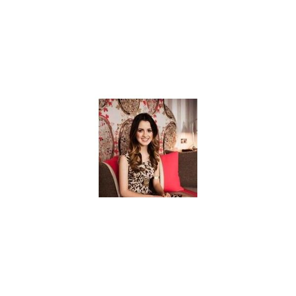 Laura Marano wants Paul McCartney in Austin Ally ❤ liked on Polyvore