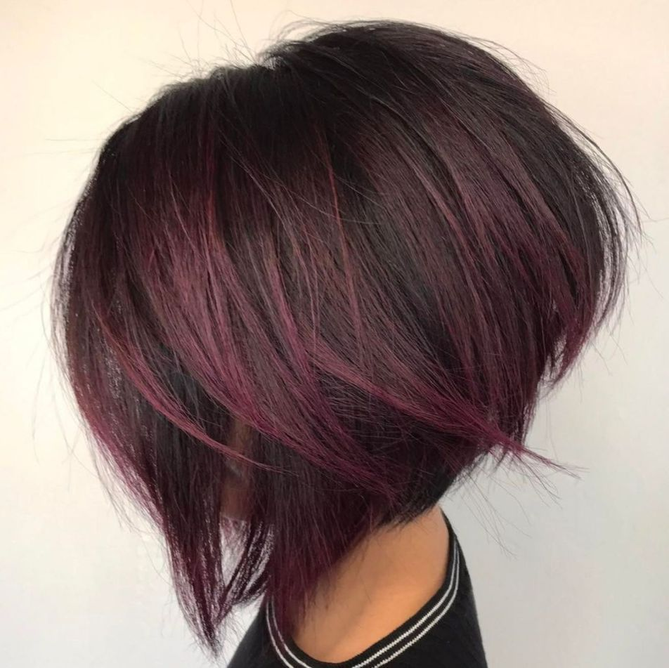11 Classy Short Haircuts and Hairstyles for Thick Hair  Haircut