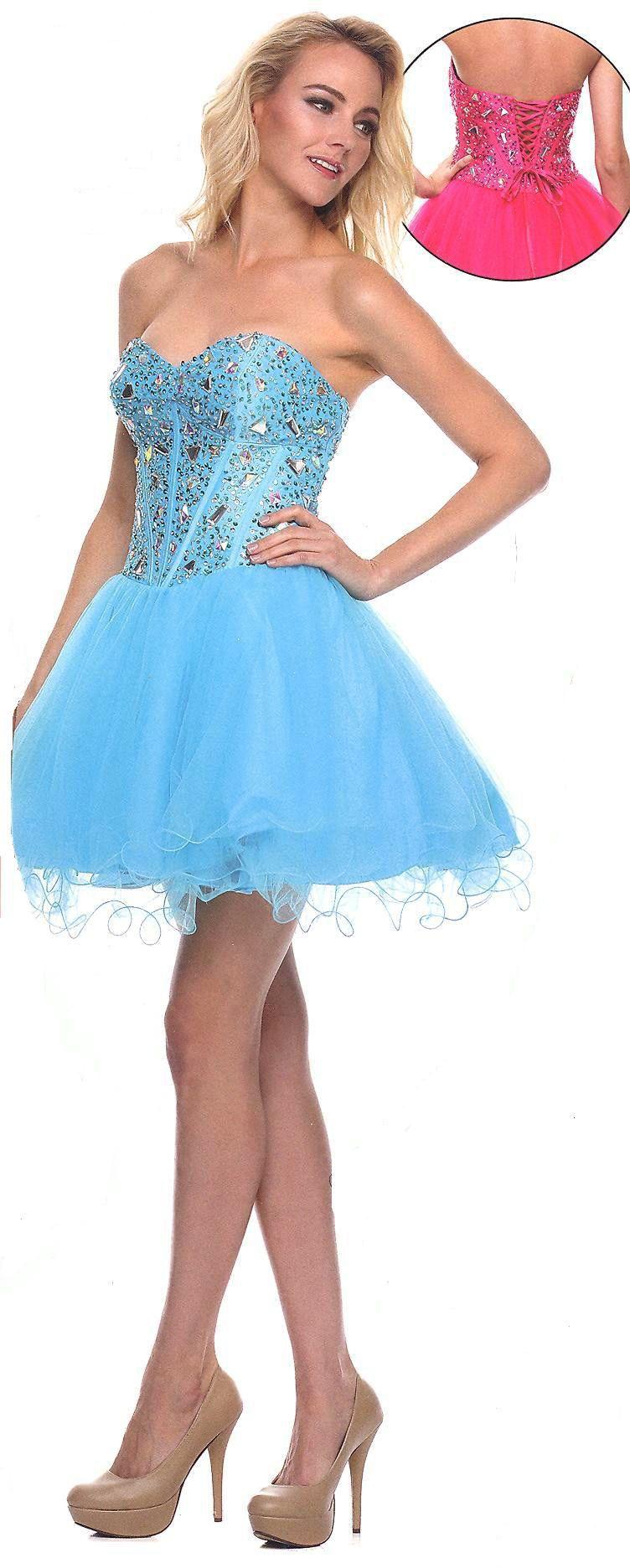 Prom dresssweet dress under falling for flirty sweet