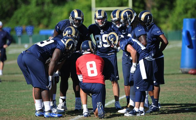 St Louis Rams Explore St Louis Pinterest St louis rams and
