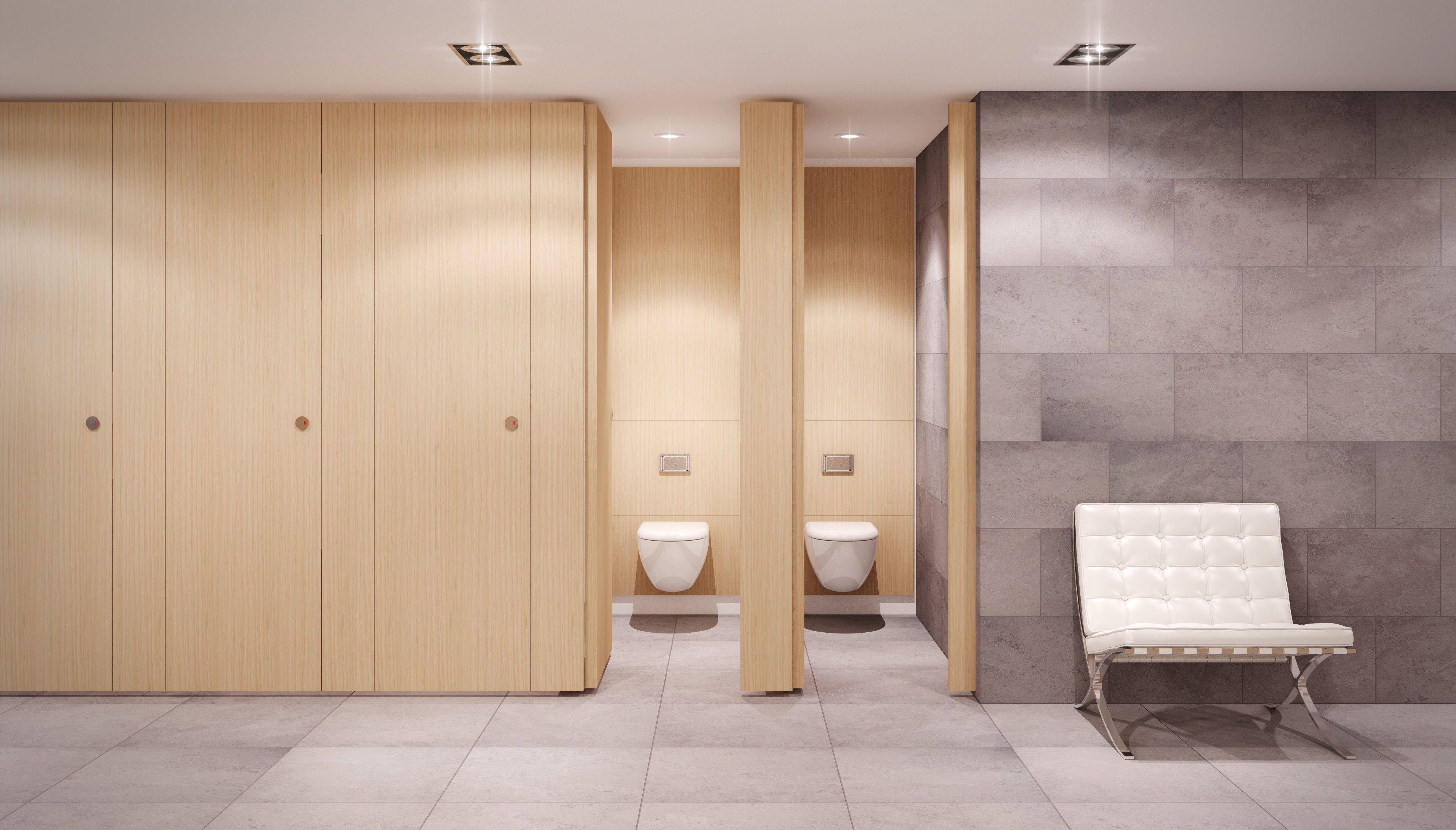 Found on Google from formwise-washrooms.co.uk