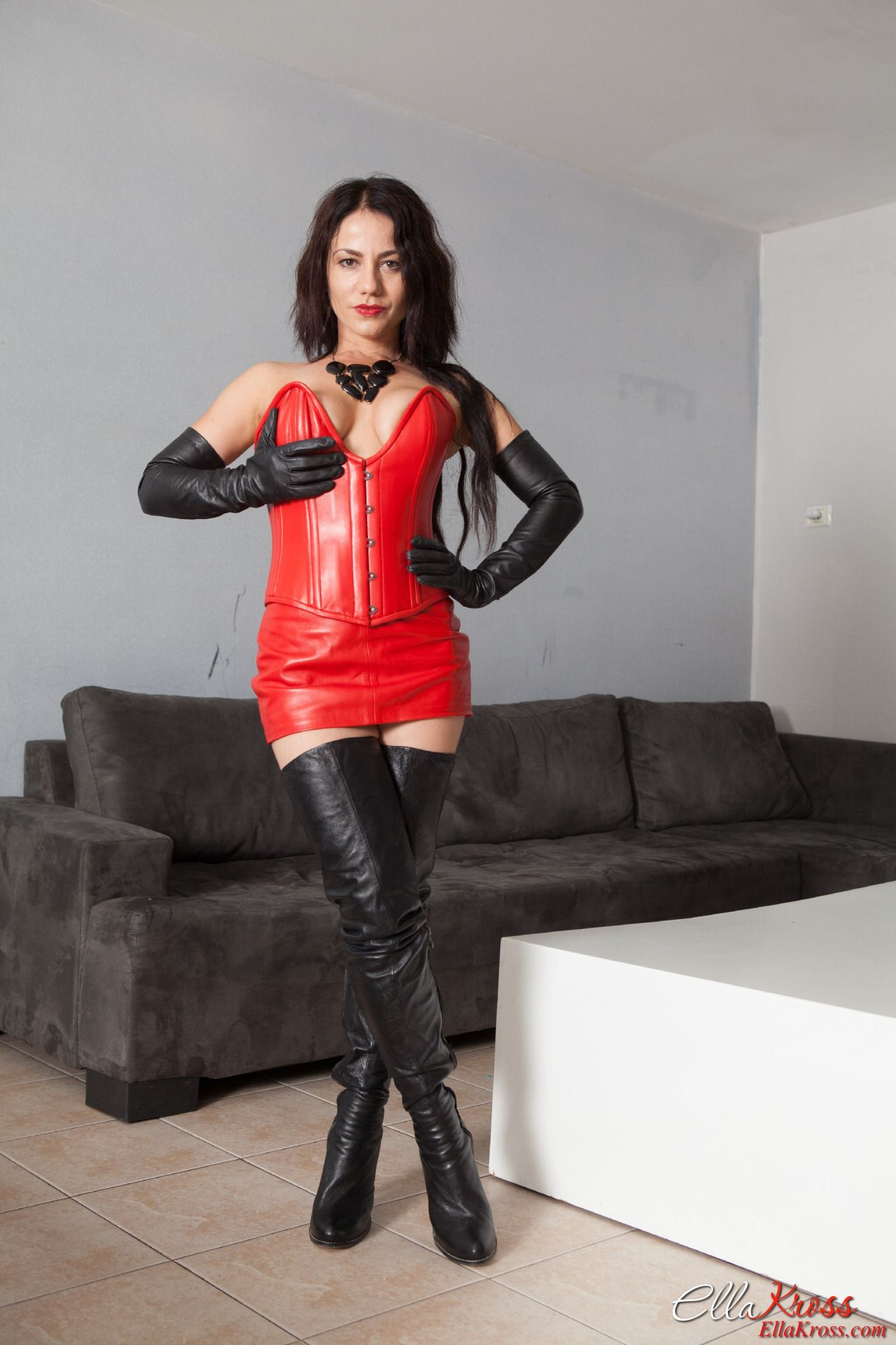 sexy clothed women | boots | pinterest | woman, gloves and leather