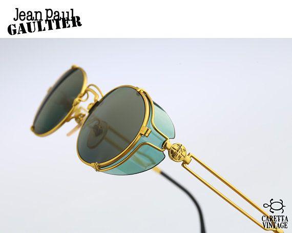 Men's Glasses Brave Elitera Classic Sunglasses Men Women Brand Polarized Sun Glass Polarized Lens Geek Oculos Gafas De Sol With Case