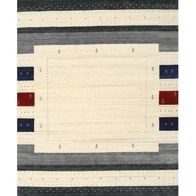 World Menagerie <p></p><strong>Features:</strong><ul><li>Stain-resistant</li><li>Fade-resistant</li><li>Use for residential or commercial spaces</li><li>Beautiful, eclectic and unique area rug</li><li>Material: Wool;Polyester<ul><li>Material Details: Wool and polyester blend</li></ul></li><li>Construction: Machine Made</li><li>Technique: Power Loom</li><li>One-of-a-Kind: No<ul><li>Rug Age Details: </li><li>Remarks/Condition Details: </li><li>Traditional Style: </li></ul></li><li>Backing Material