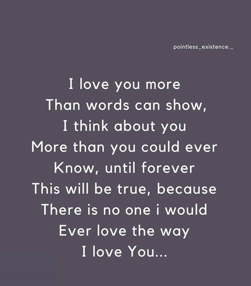 Relationship Quotes Relationship Quotes Love Quotes True Love Quotes