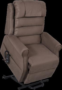 Fauteuils Releveurs De Marque Chairworks Tout Confort Gamme Premium Pour La Qualite Des Materiaux Et La Finition Toujours Soignee Assise En Mousse A Memoire