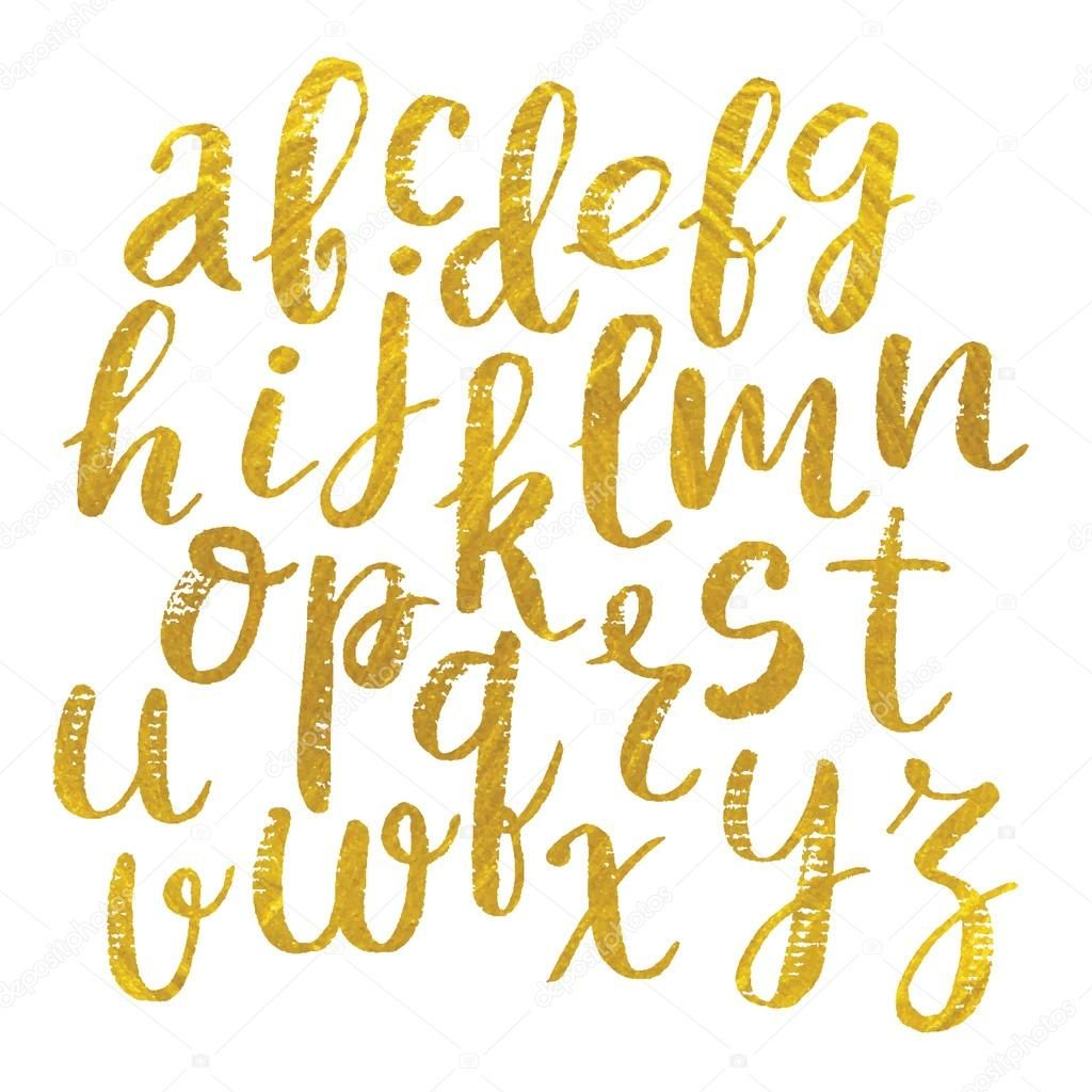 английский алфавит красивым шрифтом фото тема предназначена