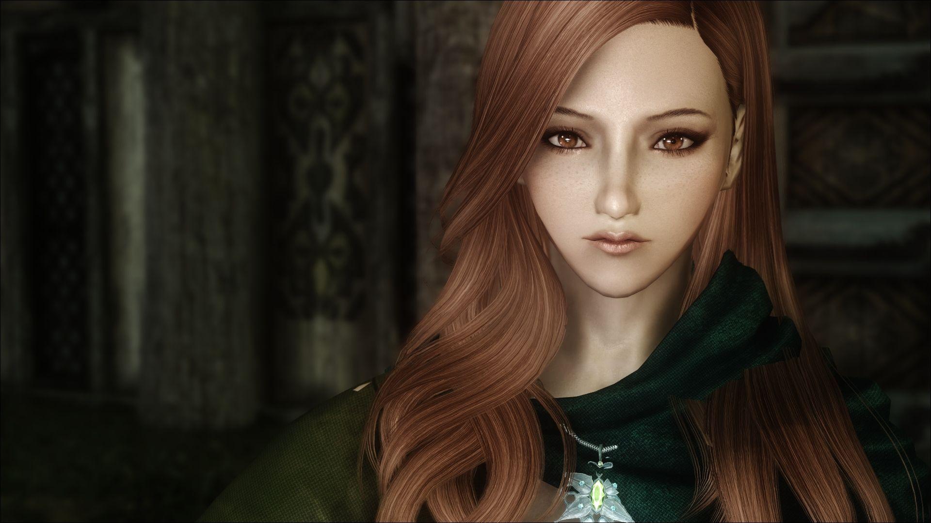 Pin By Mayhem 7 Inc On Super Cool Blogs Elder Scrolls