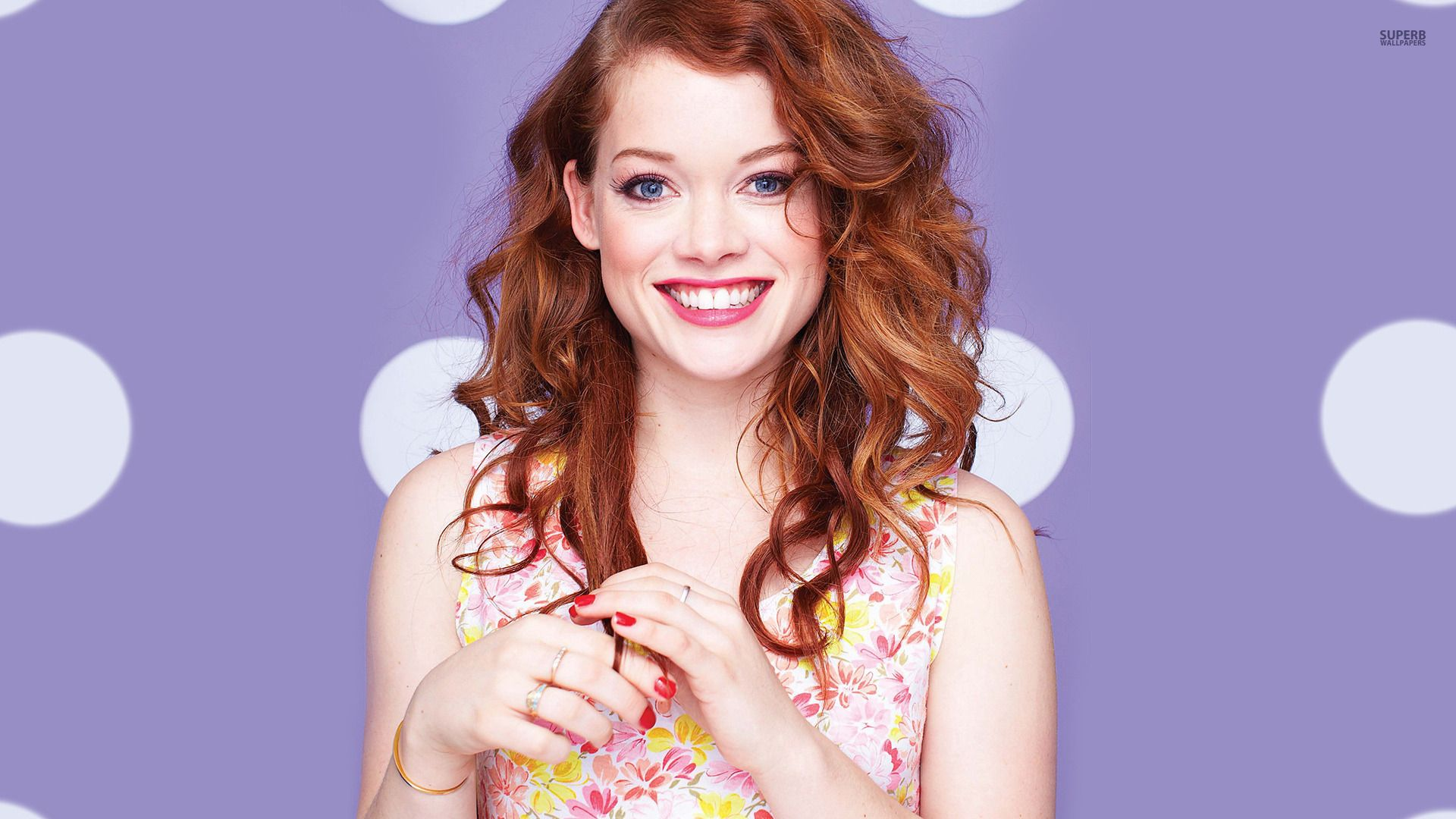 jane levy twin peaksjane levy instagram, jane levy gif, jane levy evil dead, jane levy vk, jane levy twin peaks, jane levy fan site, jane levy as mandy milkovich, jane levy suburgatory, jane levy twitter, jane levy site, jane levy gif hunt, jane levy milkovich, jane levy boyfriend 2016, jane levy gallery, jane levy photoshoot, jane levy tv shows, jane levy don't breathe, jane levy singing, jane levy wikipedia, jane levy wiki