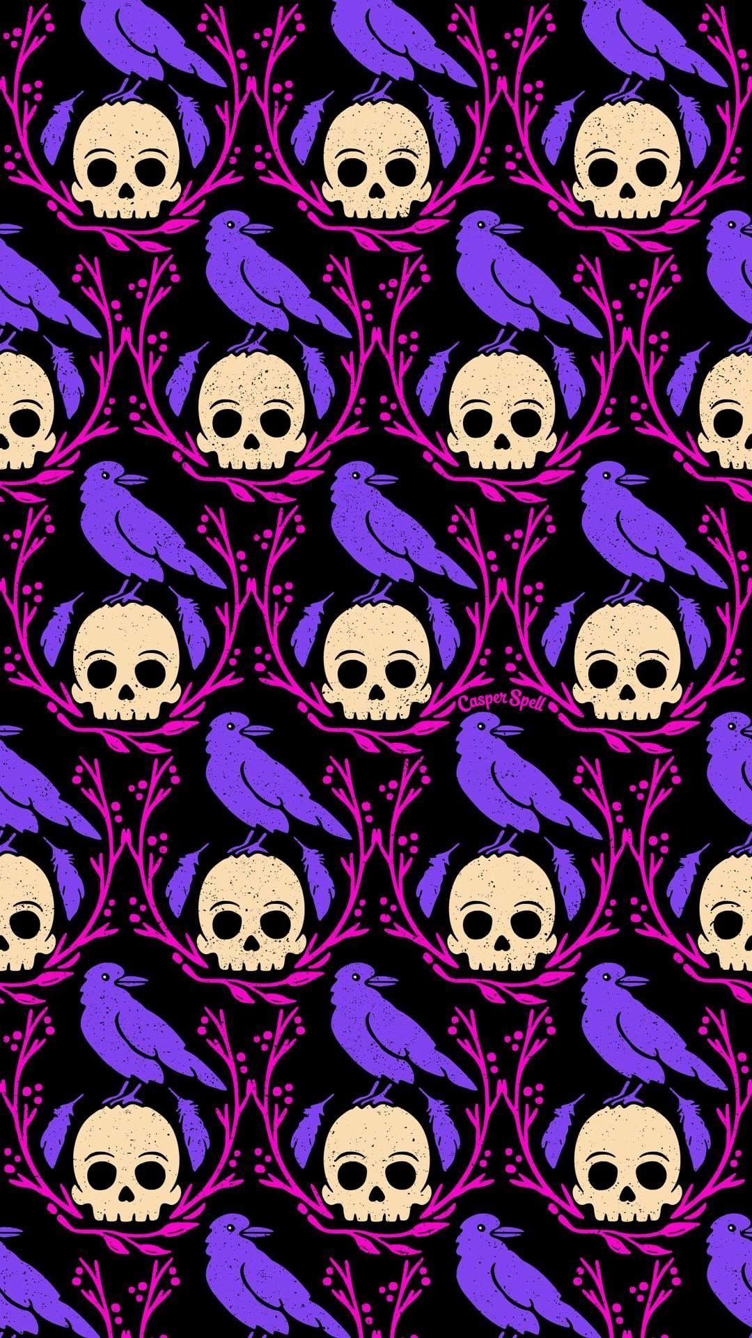 30 Halloween Wallpaper Gothic Goth Wallpaper Halloween Wallpaper Skull Wallpaper