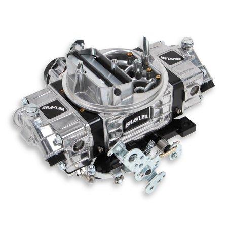 Quick Fuel Technology BR-67213 Brawler Street Carburetor