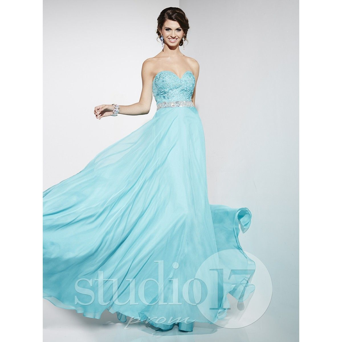 Studio 17 Style 12549   Prom   Pinterest   Prom and Pageants