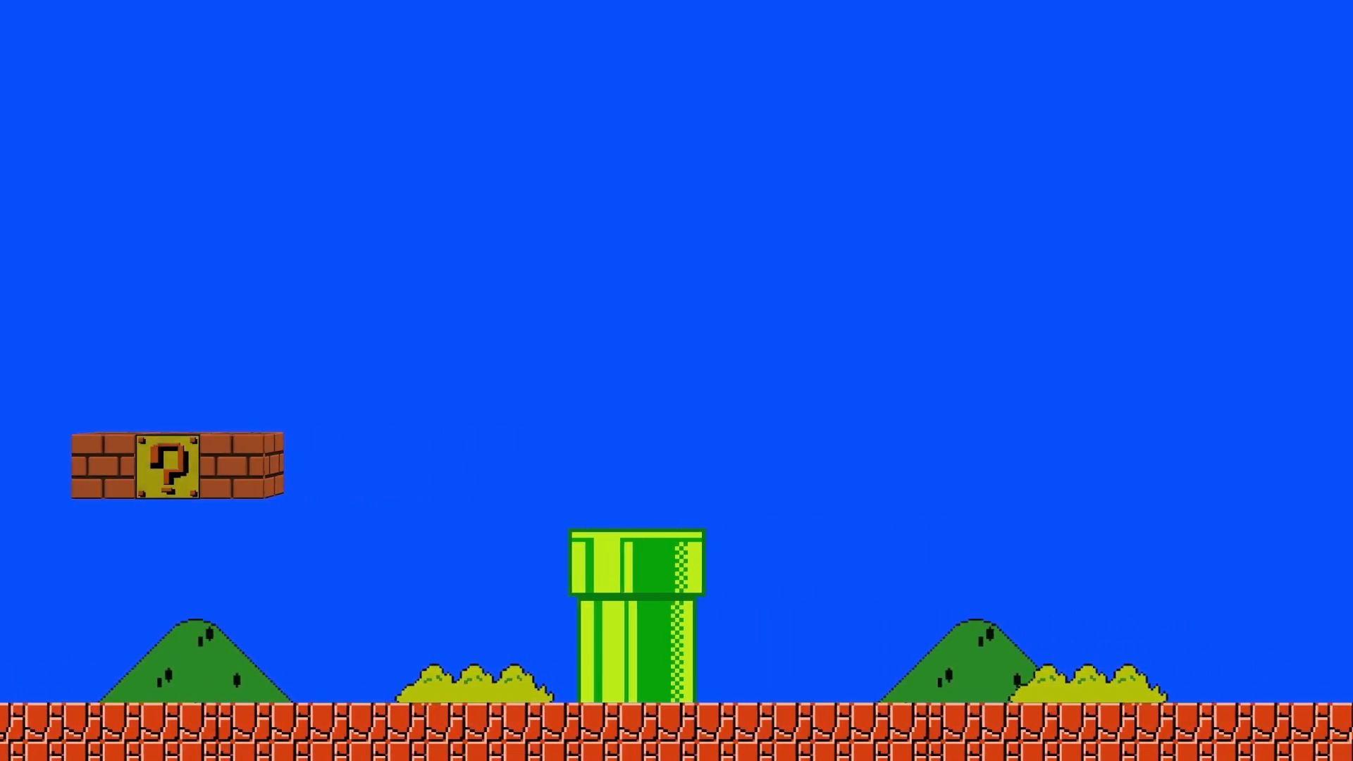 10 Best Super Mario Back Ground Full Hd 1920 1080 For Pc Background Video Game Backgrounds Super Mario Bros Party Super Mario