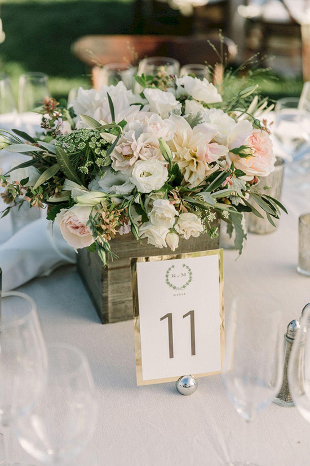 diy creative rustic chic wedding centerpieces ideas u oosile