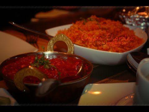 افضل طريقة لعمل البرياني على الاطلاق برياني هندي على اصوله الارز البرياني بطريقة سهلة وشهيه Biryani Indian Food Recipes Food Homemade