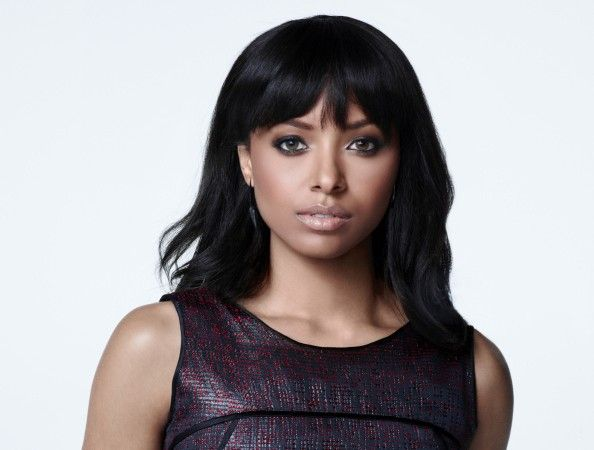 'The Vampire Diaries' season 5 spoilers: The quest to keep Kat Graham's Bonnie safe http://sulia.com/channel/vampire-diaries/f/a08919c3-d31d-4026-8f6c-58985b4e0652/?source=pin&action=share&btn=small&form_factor=desktop&pinner=54575851