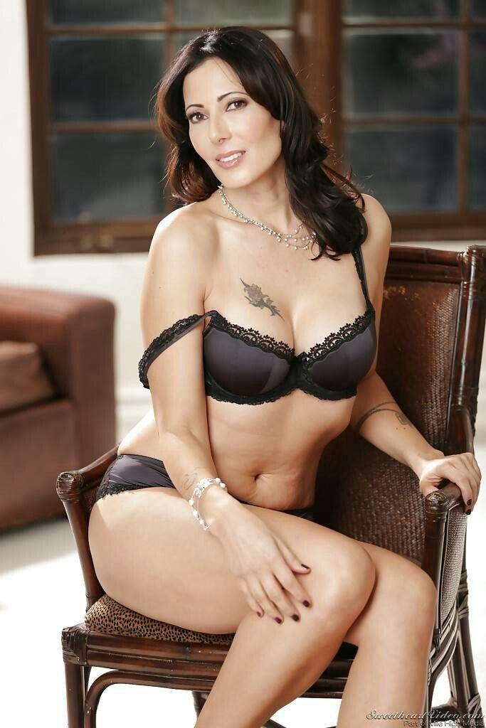 pinalban masse on jolies femmes matures | pinterest