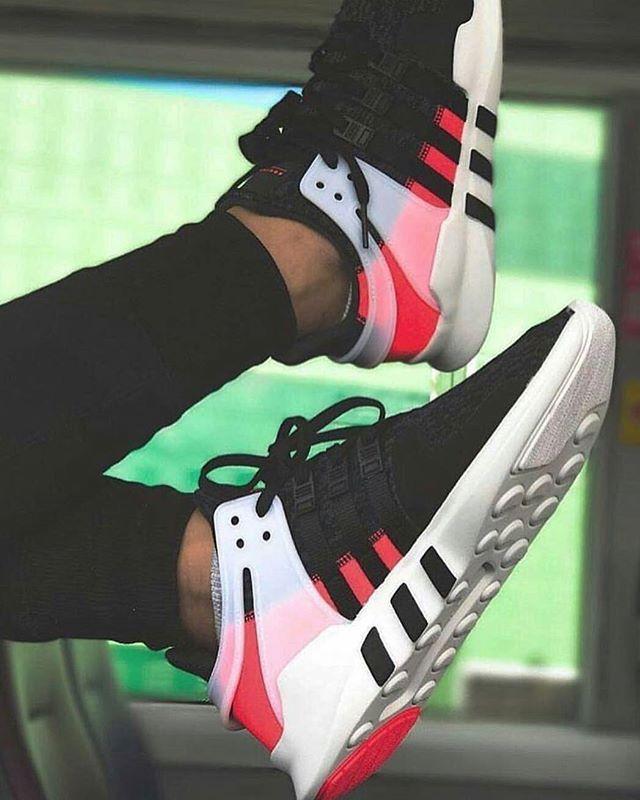 zapatos adidas 2018 hombre ecuador usado
