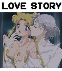 Sailor_porn_(love_stoy)