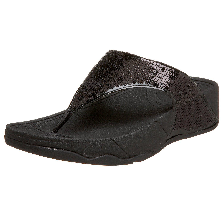 d03414b63fc Amazon.com  FitFlop Women s Electra Sandal  Shoes