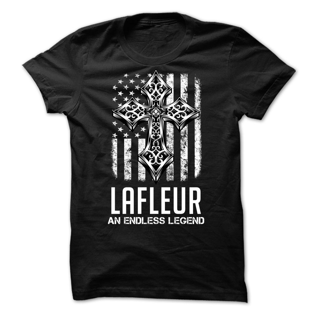 [Top tshirt name list] LAFLEUR  An Endless Legend  Teeshirt this week  Guaranteed safe and secure checkout via Paypal  VISA  MASTERCARD. Choose your style(s) and colour(s) then Click BUY NOW to pick your size and order!  Tshirt Guys Lady Hodie  SHARE and Get Discount Today Order now before we SELL OUT  Camping 2015 special tshirts an endless legend lafleur