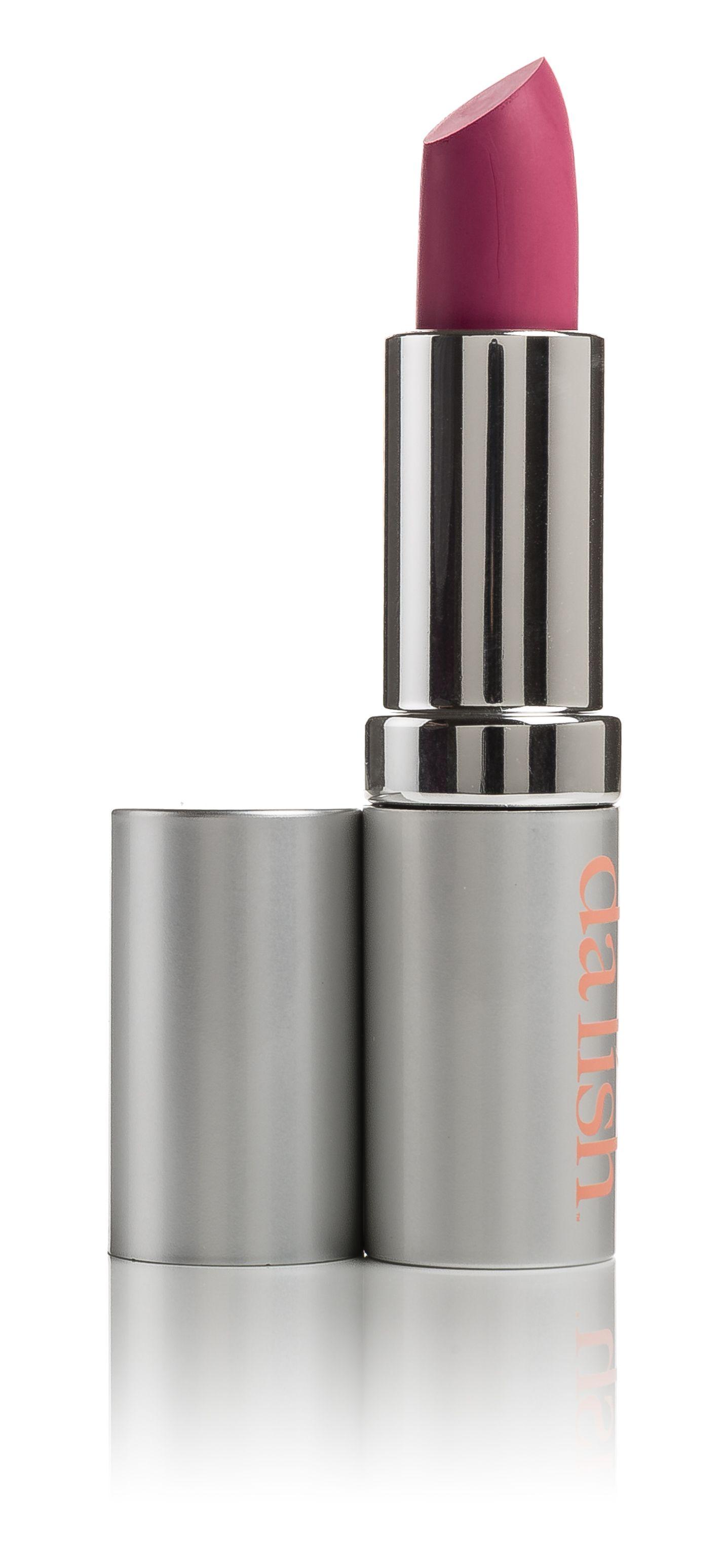 Pin by rosemary Cruickshank on Cosmetics Dark lipstick