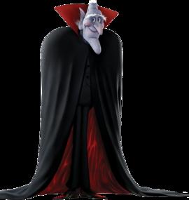 Vlad Dracula Dracula Hotel Transylvania Hotel Transylvania